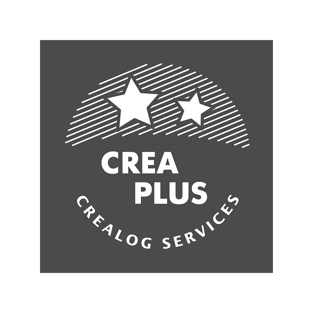 CREAPLUS