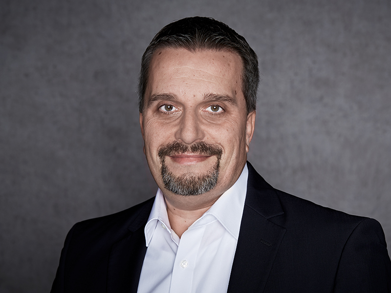 Sven Reintjes