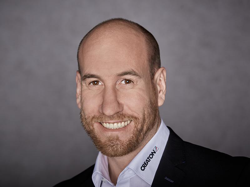 Matthias Schröer