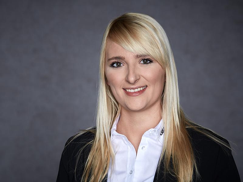 Sabine Grünwald
