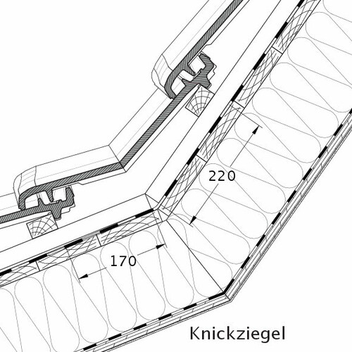 Produkt technische Zeichnung MZ3 NEU KNZ