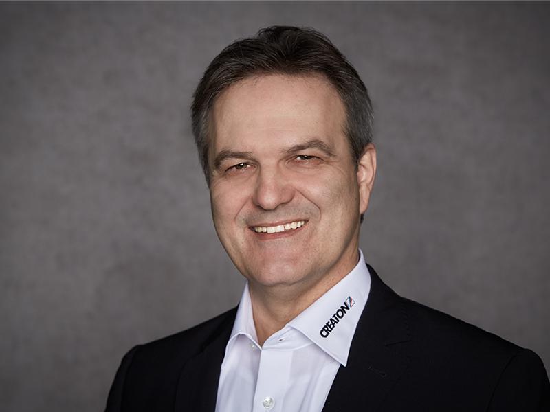 Hermann Berger