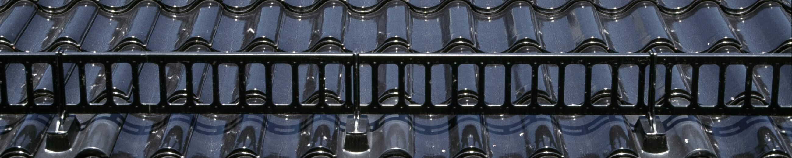 SINFONIE NOBLESSE schwarz glasiert