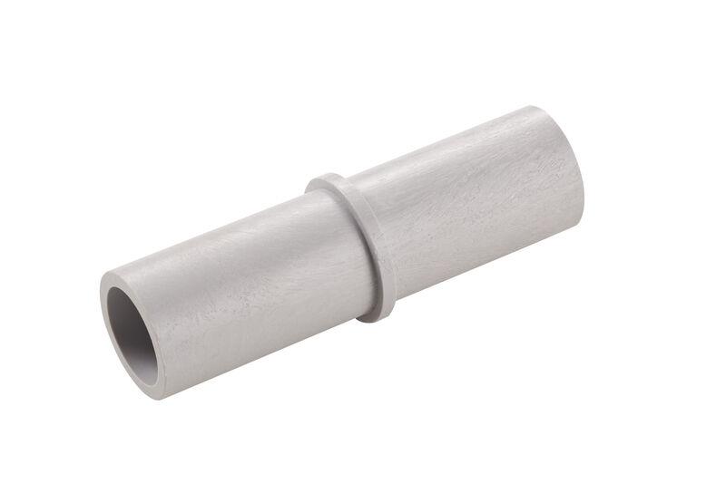 Verbindungsmuffe für Gebirgsschneefangrohr Ø 40 mm